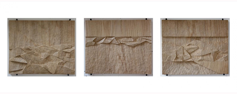http://www.olgamicinska.com/files/gimgs/th-59_Triptych.jpg