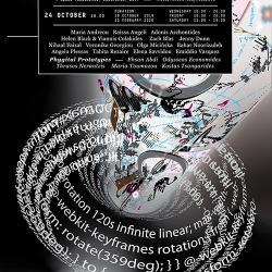 http://www.olgamicinska.com/files/gimgs/th-12_en---poster-500px.jpg