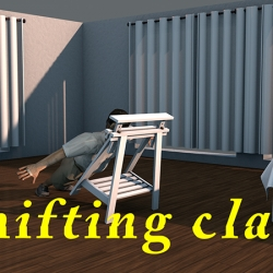http://www.olgamicinska.com/files/gimgs/th-12_shifting_class_mini.jpg